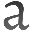 Applait Logo